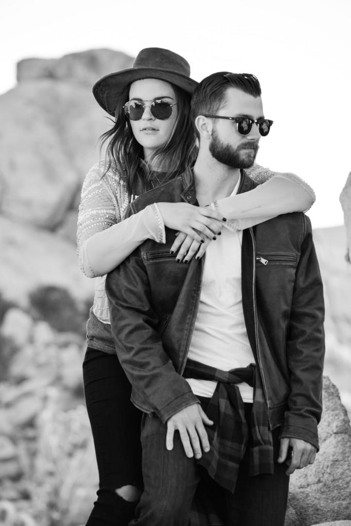 Lauren&Jeremy15_Edited-42